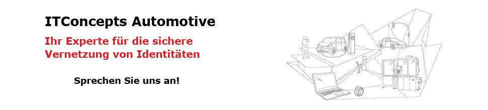 Automotive_Slide-web_970.png